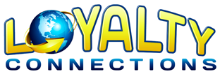 Loyalty Connections Ltd | Loyalty Connections Ltd   Churchills Chartwell House
