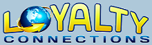 Loyalty Connections Ltd | Loyalty Connections Ltd   Cart