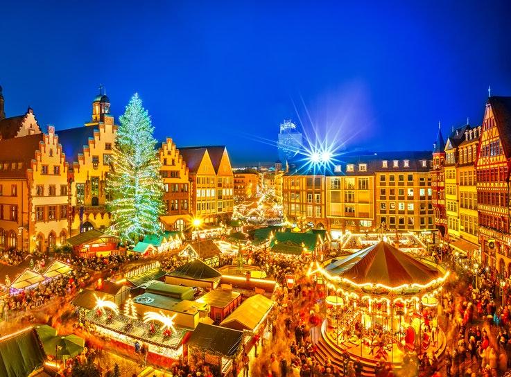 Bruges Christmas Market 2019.Day Trip To Bruges Christmas Market 22nd December 2019